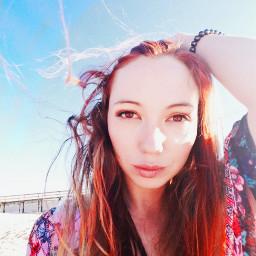 freetoedit female redhead bay alabama
