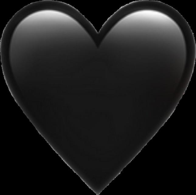 #sadheart #black