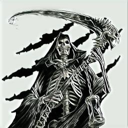 freetoedit grimreaper grim reaper