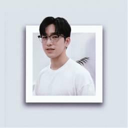 jinyoung jinyounggot7 jinyoung_got7 jinyoungedit jinyoungpark