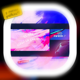 freetoedit fifa fifa19 fifamobile19 fifamobile
