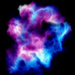 ftestickers sky space galaxy nebula freetoedit