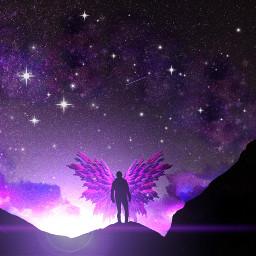 freetoedit ircgalaxiesahead galaxiesahead