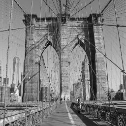 freetoedit pcblackandwhitestreets myphotography bkackandwhite bridge pcblacknwhite