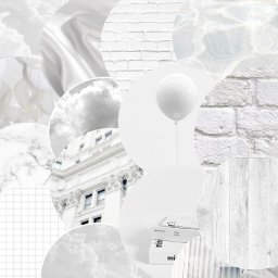whitebackground background white aesthetic whiteaesthetic freetoedit