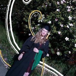 graduation grad graphicdesigner graphicdesign