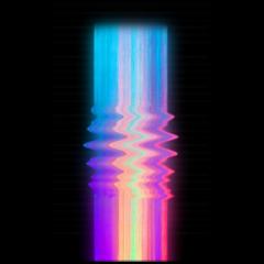 picsart tumblr arcoiris rainbow colorfull freetoedit