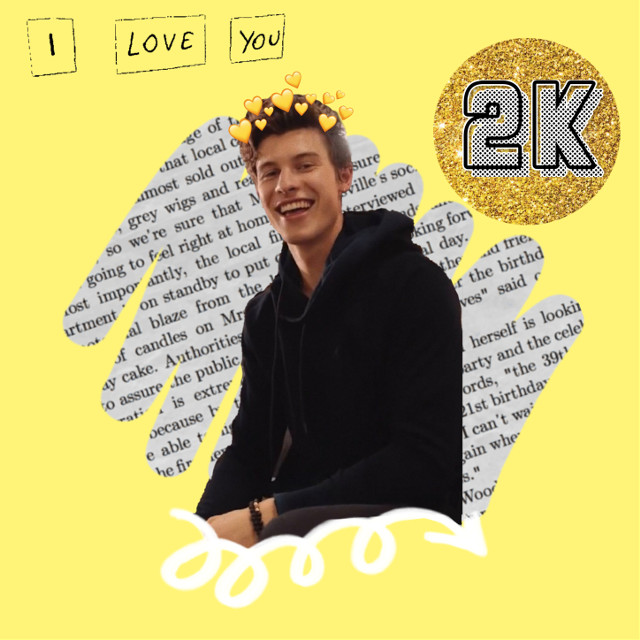 Thanks so much for 2k on instagram! .  Its @/mendes_muffin2 if you are wondering 😊 . #freetoedit #mendesarmy #shawnmendes #shawn #mendes #signature #firma #freetoedit #Khalid # youth #black #peter #raul #handwritten #illuminate #roses #quote #life #Of #the #party #in #my #blood #logo #logodesign #rose #tattoo #1998 #edit #fan # fanedit #art #fanart #album #cover #albumcover #tour #world #worldtour #new #news #single #newsingle #if #1 #cant #have #you #ificanthaveyou #song #video #clip #videoclip #remixit