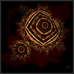 freetoedit fractal mandelbrotb art
