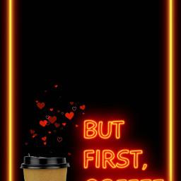 coffee cup coffeecup cupofcoffee firstcoffee freetoedit