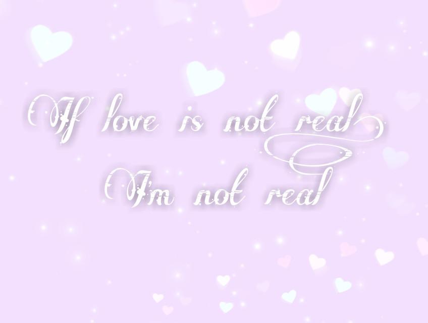 Love is inside of everyone💫❤️ XXX, laulu5~ #love #real #reallove #loveislife #loveislove #loveisreal
