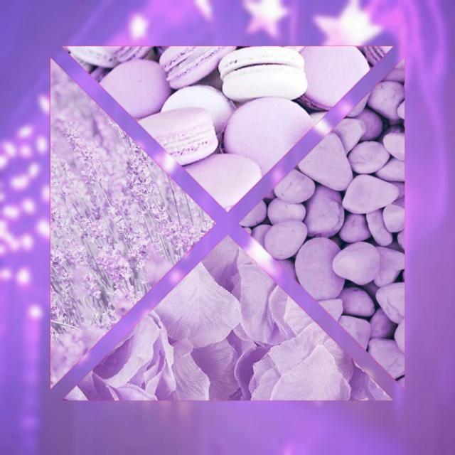 Purple aesthetic . . . . . #background #sucky #purplebackground #background #purpleaesthetic #freetoedit