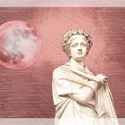 freetoedit @csefi challenge historic statue ircstatueofremix
