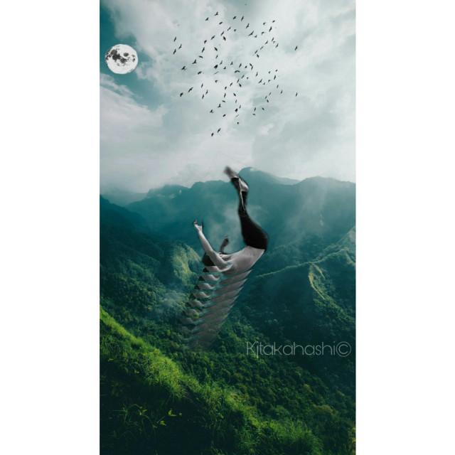 Free fall . Hashtags - #visualsoflife - @visualsoflife #CreateCommune - @createcommune #AGameofTones -@agameoftones #artofvisuals #aov - @artofvisuals #thecreatorclass-@thecreatorclass #peoplescreatives-@thepeoplescreative #streetsdreamsmag-@streetsdreamsmag #worldtravelbook-@worldtravelbook #passionpassport @passionpassport #ftwotw-@waitingontheworld #of2humans -@of2humans #discoverearth @discoverearth #pursuitofportraits-@pursuitofportraits #exploretocreate -@visuals.collective #portraitmood-@portraitmood #portraiture #expofilm3k #portrait_perfection #portraitstyles_gf #snowisblack #portraits_universe #featurepalette #bleachmyfilm #portraitmood #featurepalette #rsa_portraits #makeportraits #profile_vision #top_portraits . . . @thepeoplescreative @streetsdreamsmag @worldtravelbook @passionpassport @waitingontheworld @pursuitofportraits @portraitmood @visuals.collective @of2humans @portraitgames @portraitmeet @friendsinmyfeed @postthepeople @portraits_mf @igpodium_portraits @ig.portraits @shootlikeaboss_