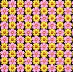 фон фоны цветы фонсцветами freetoedit