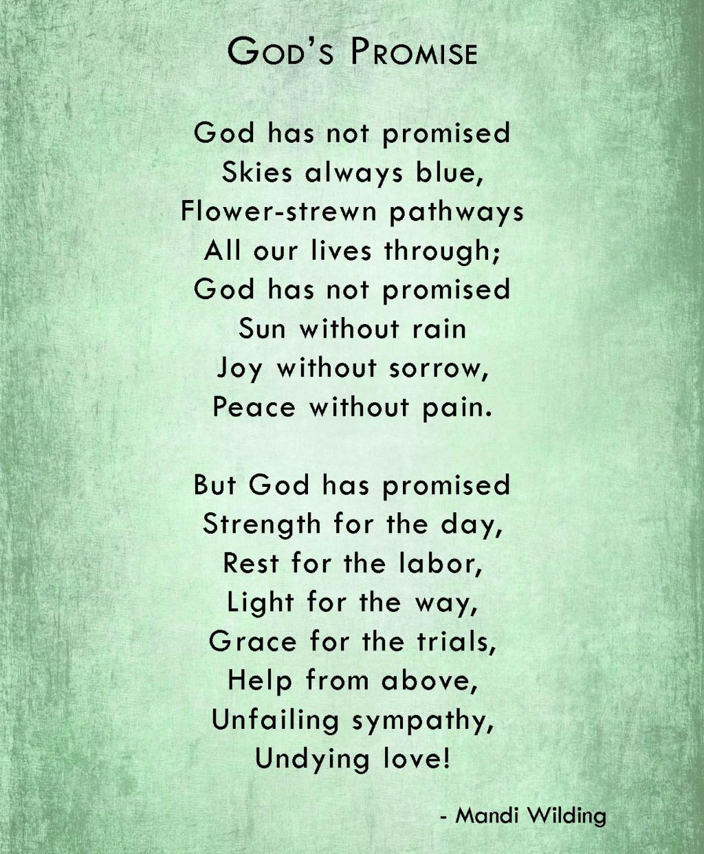 freetoedit inspirational poem poetry christianity chris