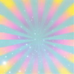 freetoedit background backgrounds colors rainbow