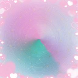 freetoedit background backgrounds heart heartsbackground