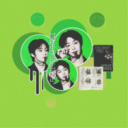 freetoedit chaehyungwon hyungwon monstax kpopedit