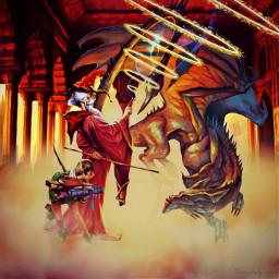 freetoedit fantasyart fantasy makebelieve imagination srchalo