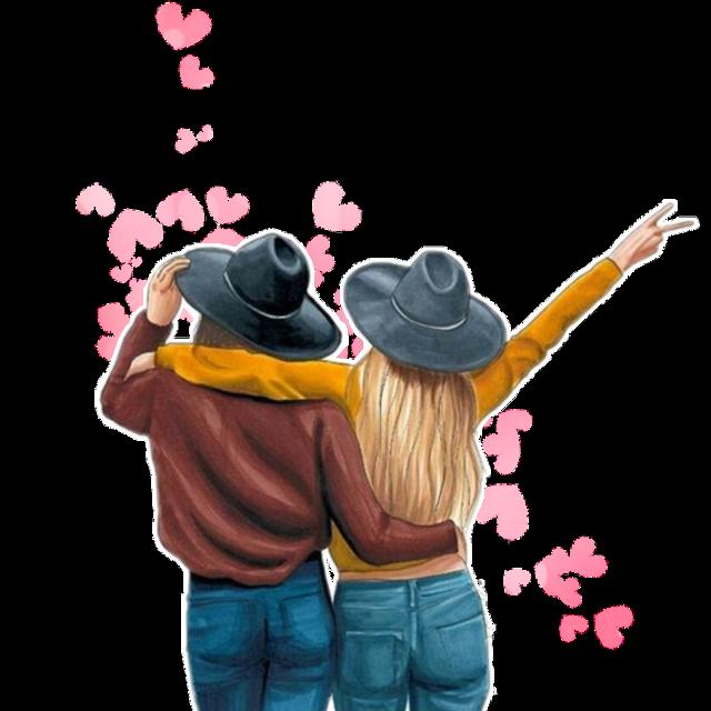 #bff #bffs #bffs4ever #bff4ever #bffgoals #bffsisters #sister #model #sisterlove #sistersforever #bestfriend #crown #flower #flowers #flowercrown #bffforever #tumblr #girl #girls #girly #girlsrule #girlpower #girltumblr #girlygirl #overlay #overlays #hearts #heart