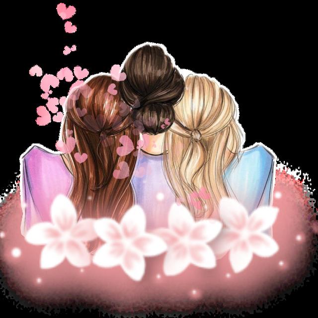 #bff #bffs #bffs4ever #bff4ever #bffgoals #bffsisters #sister #model #sisterlove #sistersforever #bestfriend #crown #flower #flowers #flowercrown #bffforever #tumblr #girl #girls #girly #girlsrule #girlpower #girltumblr #girlygirl #overlay #overlays