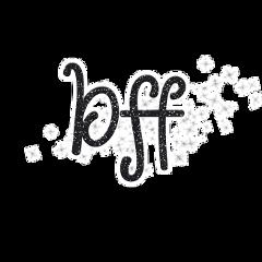 bff bffs bffs4ever bff4ever bffgoals freetoedit