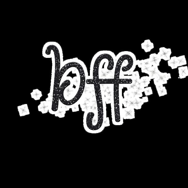 #bff #bffs #bffs4ever #bff4ever #bffgoals #bffsisters #sister #model #sisterlove #sistersforever #bestfriend #crown #flower #flowers #flowercrown #bffforever #tumblr #girl #girls #girly #girlsrule #girlpower #girltumblr #girlygirl #overlay #overlays #glitter #blackglitter #bestfriend #best #friends #friend #besties