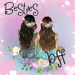 freetoedit bestfriend best besties bff
