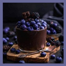 freetoedit breakfast fruit colorful goodmorning photooftheday beautifulday