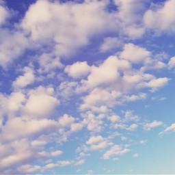 freetoedit clouds