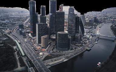 cityscape freetoedit