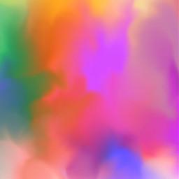freetoedit abstractart wallpaper background backgrounds
