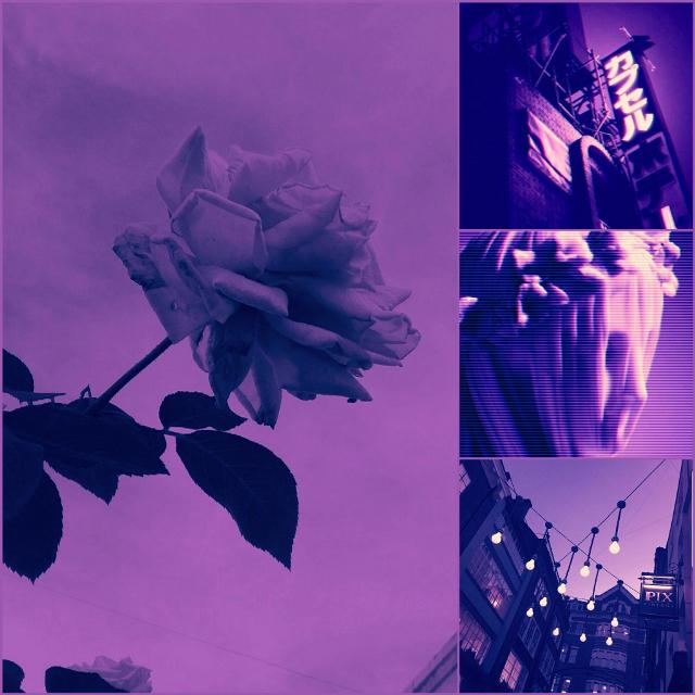 Purple aesthetic background . . . . . . .  #freetoedit #purple #purpleaesthetic #purplebackground #aesthetic #background #purpleaestheticbackground