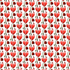 фон фоны вялаяроза разбитоесердце фонсрозами freetoedit