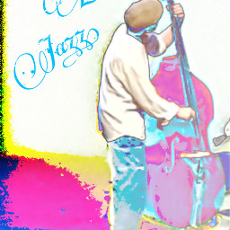 freetoedit jazz lovejazz lovemusic