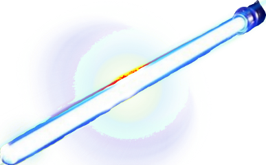 lightsaber perspective sword starwars jedi freetoedit