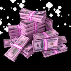 money americanmoney dollars dollarbills cash freetoedit