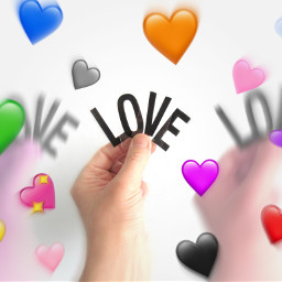freetoedit irclove love