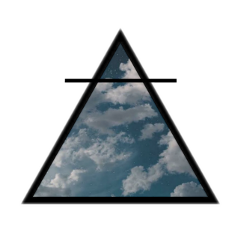 freetoedit air element clouds