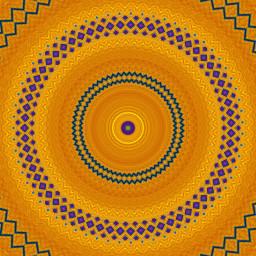 freetoedit abstract pop artisticexpression colorful digitalart kaleidoscope quilt design myedit