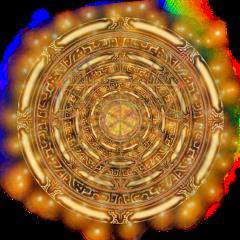 freetoedit magiccircle magicshield shield doctorstrange