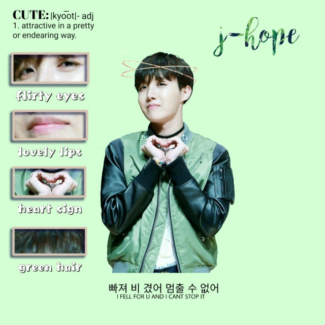 #freetoedit #bts #jhope #bangtanboys #bangtanboysedit  All credits to the sticker/s owner/s
