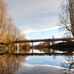 autumn autumnvibes photography