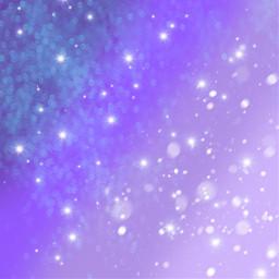 freetoedit background backgrounds glitter glitterbackground
