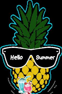 summer hellosummer season hot cute freetoedit scsummer