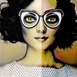 freetoedit eyes glasses challenge newsmile ircsunglasses