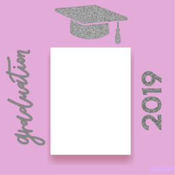 freetoedit graduation graduationcollage graduacion 2019
