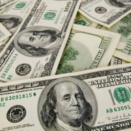 freetoedit money cash dinero dolares stickersfreetoedit