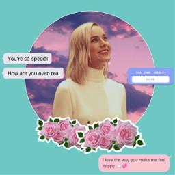 freetoedit brielarson edit textmessages